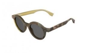 by-the-way-occhiali-di-fendi