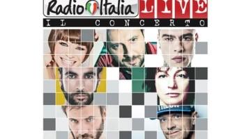 concerto-radio-italia-live-2015-a-milano_354329