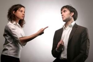 divorzio-id11711