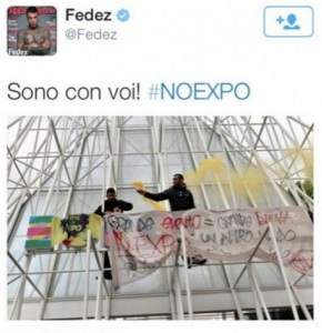 fedez-no-expo