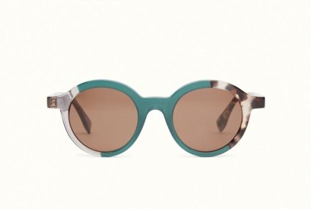 fendi-occhiali-tondi