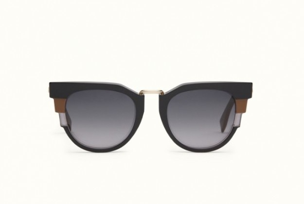 fendi-sunglasses-metropolis