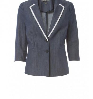 giacca-in-denim