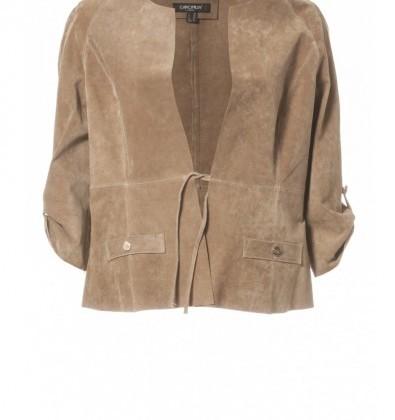 giacca-scamosciata-camomilla