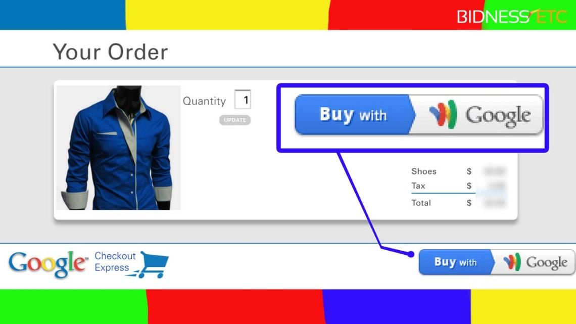 google-googl-shopping-threatens-amazon-amzn-with-buy-now-button