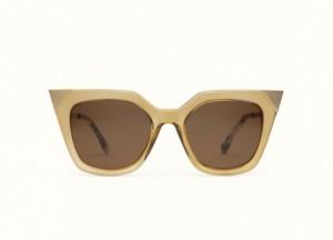 iridia-occhiali-gialli