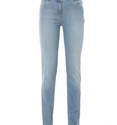 jeans-cinque-tasche