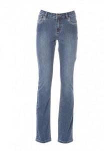 jeans-con-perle-camomilla