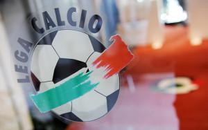 lega-calcio
