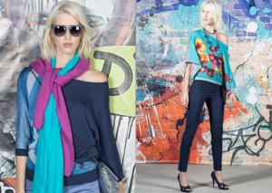 look-multicolor-camomilla