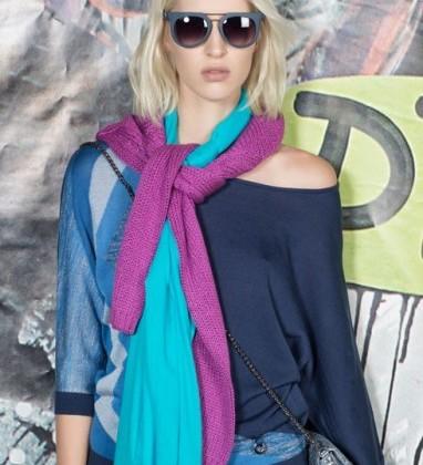 maglia-blu-e-azzurra-camomilla