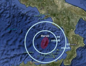 marsili1