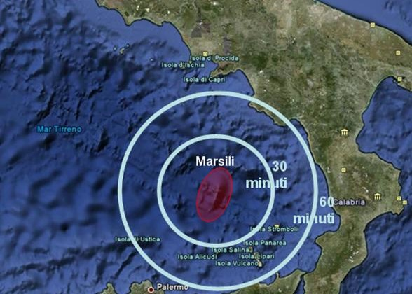 MARSILI