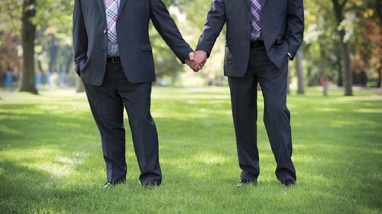 matrimonio-gay-shutterstock_222401866