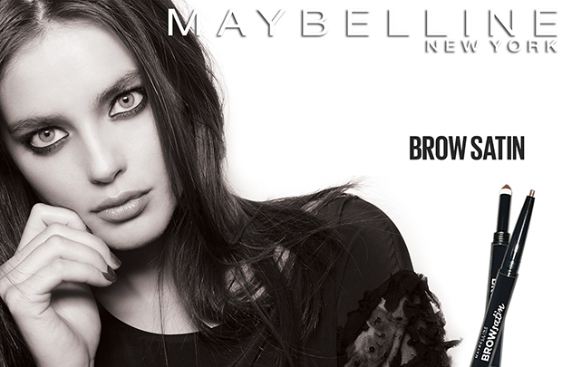 maybelline-brow-satin-620-2