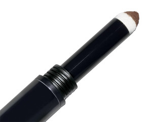 maybelline-brow-satin-620-4