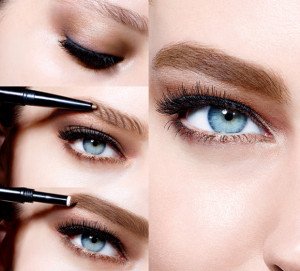 maybelline-brow-satin-620-5