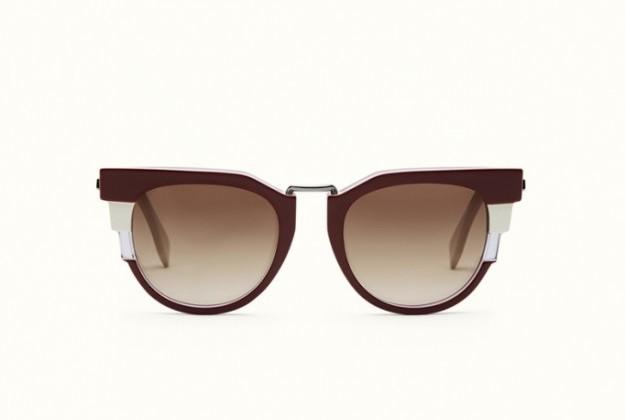 metropolis-sunglasses-di-fendi