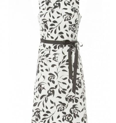 minidress-black-white