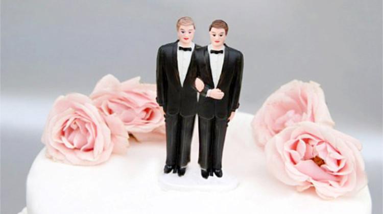 nozze-gay1