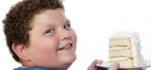 obesità-infantile-1728x800_c
