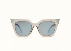 occhiali-bianchi-iridia