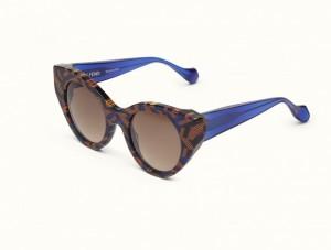 occhiali-con-pattern-geometrico