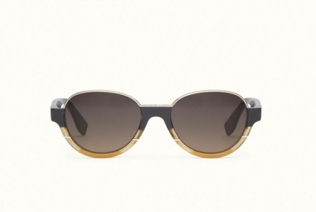occhiali-da-sole-atelier