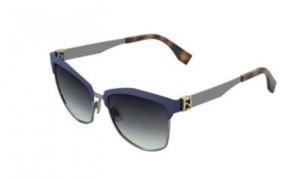 occhiali-da-sole-di-metallo