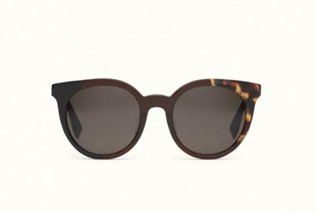 occhiali-da-sole-testa-di-moro