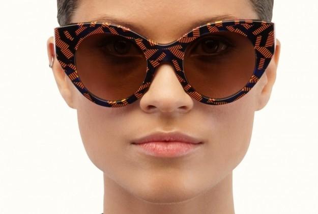 occhiali-da-sole-thierry-lasry-per-fendi