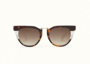 occhiali-metropolis-di-fendi