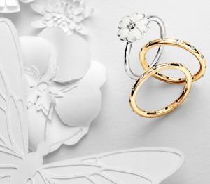 pandora-anelli-primavera-estate-2015-620-5