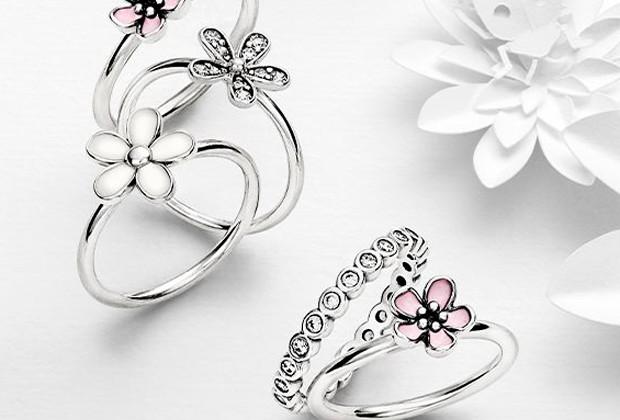 pandora-anelli-primavera-estate-2015-620-6