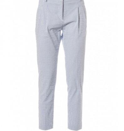 pantalone-a-righe-camomilla