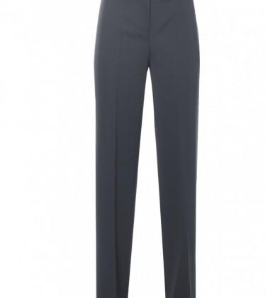 pantalone-dritto
