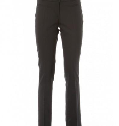 pantalone-nero-camomilla