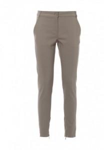 pantalone-slim