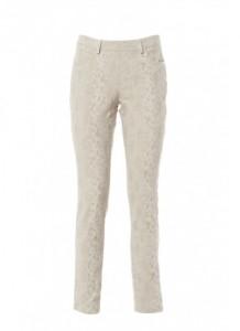 pantalone-stampato-pitone-camomilla