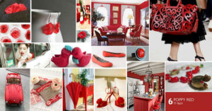 poppy_red_pantone_17_1664_spring_summer_2013_1