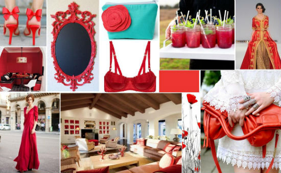 poppy_red_pantone_17_1664_spring_summer_2013_2_0