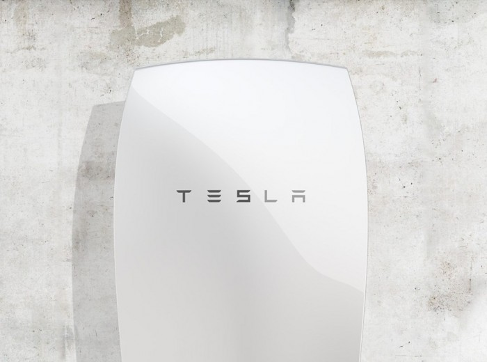 powerwall-header-700x520