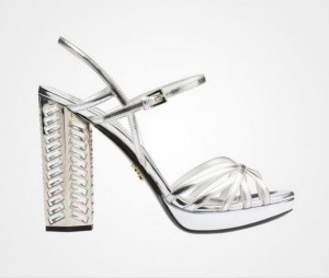 sandali-argento-prada