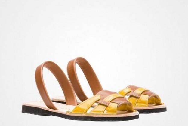 sandali-flat-prada