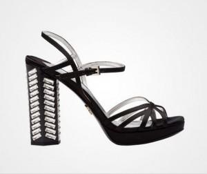 sandali-gioiello