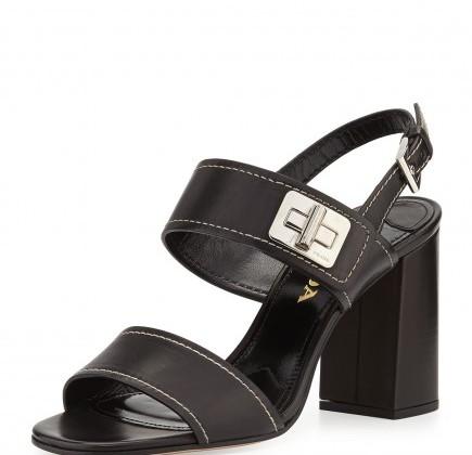 sandali-open-toe