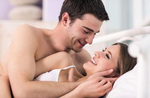 sesso-stipendio