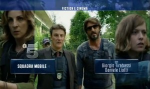 squadra-mobile-serie-tv-744x445