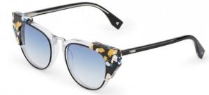 sunglasses-fendi