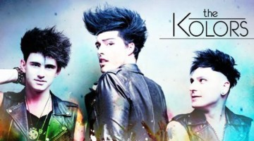 the-kolors-me-minus-you-testo-traduzione-video-amici-2015